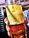 Du Sauternes... c'est pas souvent que j'en savoure, mais c'est toujours un plaisir!
