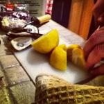 Avec citron