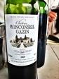 Dégustation - Côtes de Bordeaux