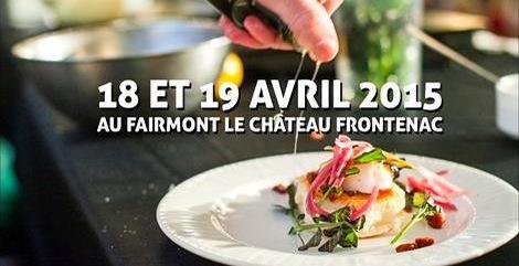 www.foodcampquebec.com