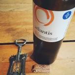 On craque pour les vins grecs!