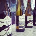 Les vins du Domaine & Vins Gélinas