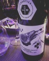 Monsieur Chartier, vous faites de bons vins!