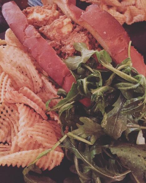 Le Griendel, Brasserie Artisanale: Le Coney Island