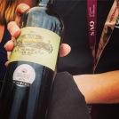 FVS2016 - Dégustation de vins portugais #1