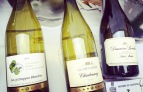 FVS2016 - Domaine Laroche Mas la Chevalière #5