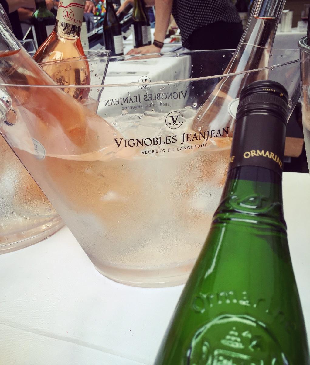 FVS2016 - Vignoble Jean #2