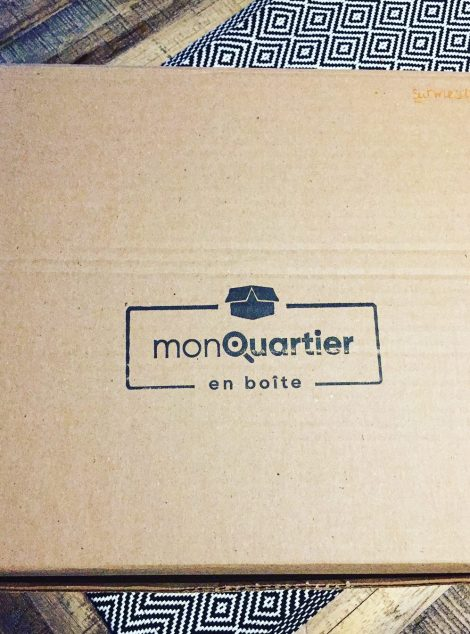 #MonQuartierEnBoîte